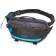 Dakine Hot Laps 5l Hip Bag Stella
